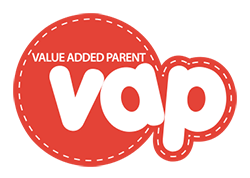 THE VALUE ADDED PARENT